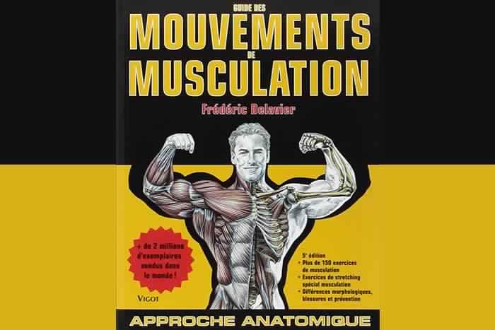 Guide complet pour apprendre à se muscler ?