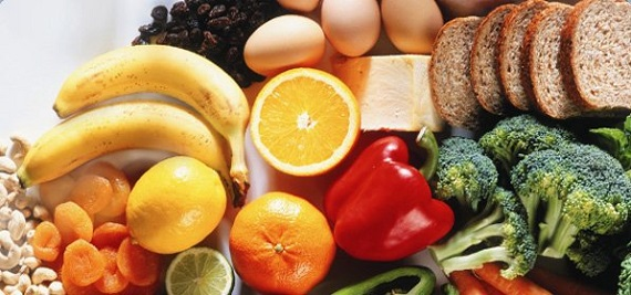 nutrition musculation homme
