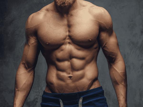 combien faut-il faire de sport pour se muscler