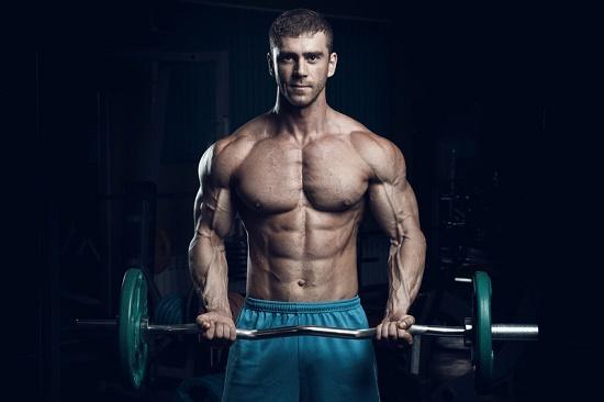 Comment acheter de la testostérone ?