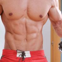 Comment booster efficacement ses niveaux de testostérone ?