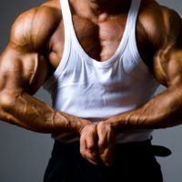Quelle peut être l'origine d'un manque de testostérone chez l'homme?