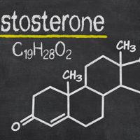 Où et à quel prix acheter de la testostérone sûre et de qualité?