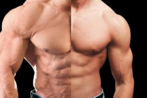Pourquoi prendre des hormones de croissance ?