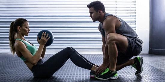 Hormone de croissance pour maigrir et perdre du gras en période de sèche.
