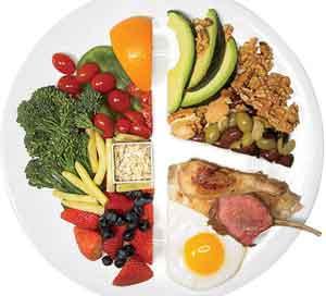 musculation nutrition pour augmenter la masse musculaire