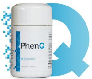 PhenQ promotion