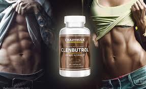 Clenbutrol avis: quels sont les effets de cette alternative légale du Clenbuterol.