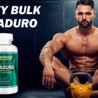 DecaDuro avis: est-ce un bon complément alimentaire pour prendre de la masse musculaire?