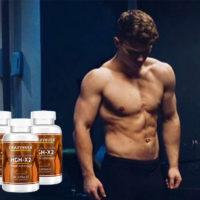 HGH-X2 avis: ce substitut à l'hormone de croissance est-il efficace?
