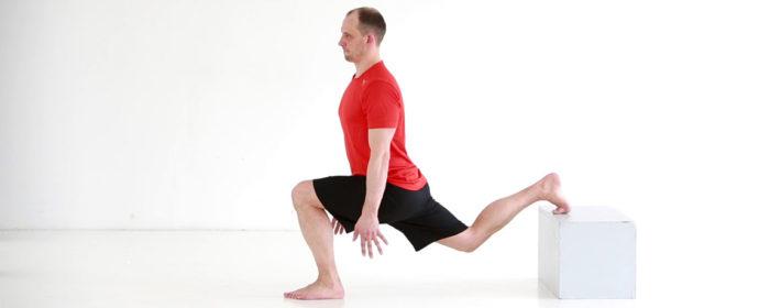 squat-bulgare