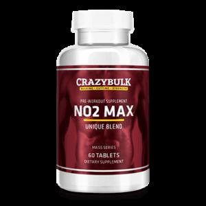No2Max1