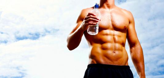 Complément et protéine