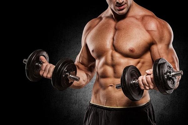 comment booster ses performances en muscu